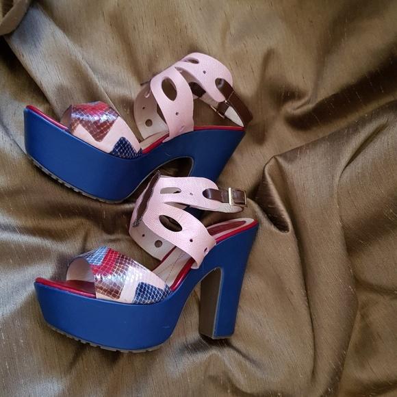 7dbfb44c9d50 El Dorado ( Columbia) Shoes
